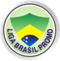 Liga Brasil Promo