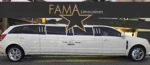 Fama / Limousines
